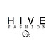 Hive Fashion Logo Test