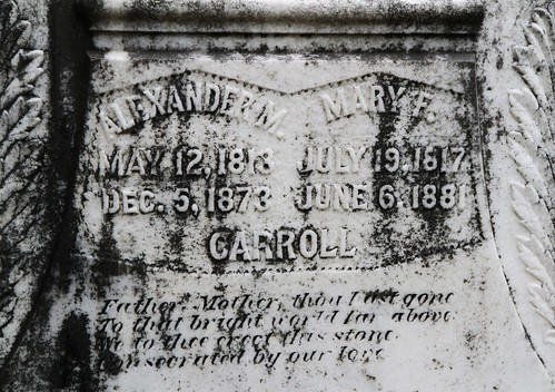 Smith's Cemetery