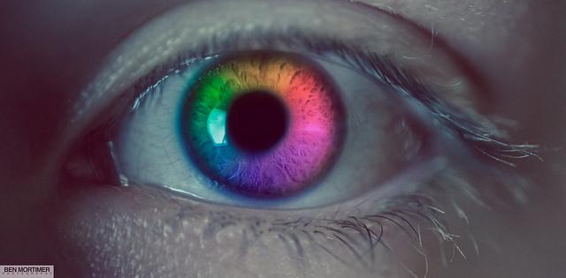 multi eye-2