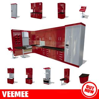 Veemee_ModularKitchenRed_071112_1024x1024