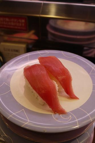 仙台平祿壽司