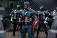 Critique-de-Captain-America-First-Avenger_1