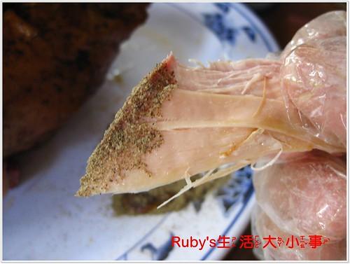 香烤嫩汁雞 (11)