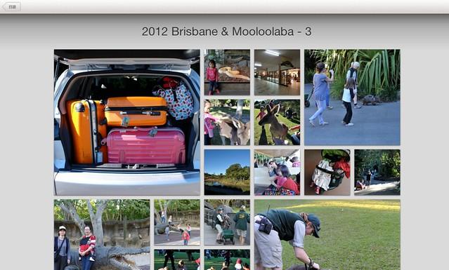 2012 Brisbane & Mooloolaba - 3