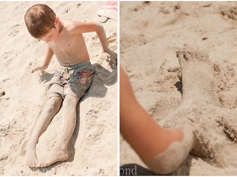 Beach Day-035d.jpg
