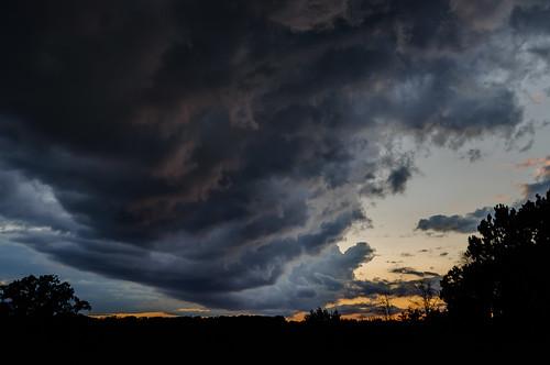 Clouds_1388_.jpg