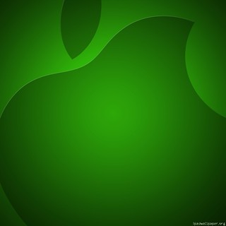 green-apple-2048x2048.jpeg