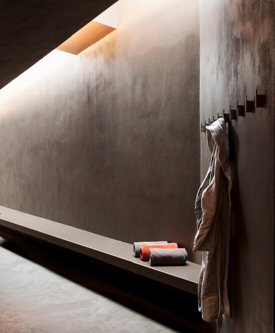 anima-lido-palace-hotel-03