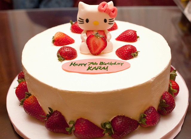 Image Result For Wedding Cake Bakers
