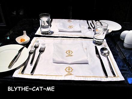 老英格蘭晚餐 (16)