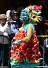 70) san francisco 2012 pride parade