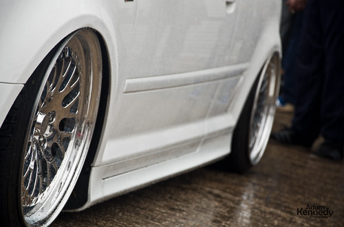 Detailed / Awesome 2012