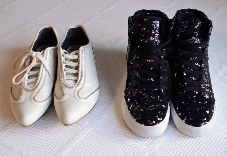 sneakers-puma-mcqueen-supra-skytops-glitter