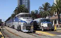 459, San Diego, 23 July 2012