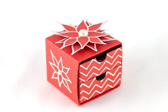 freshblooms:littletangles:heycookie box - nina