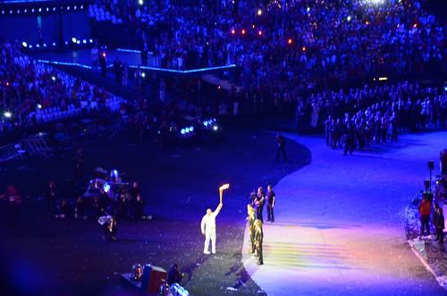Opening Ceremony-126