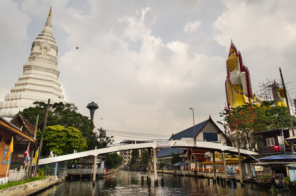 Wat Khun Chan-0662
