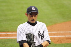 Taken at Yankees-Orioles (8/1/12)