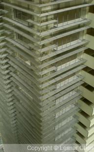 台中-WOHA呼吸建築展-0010