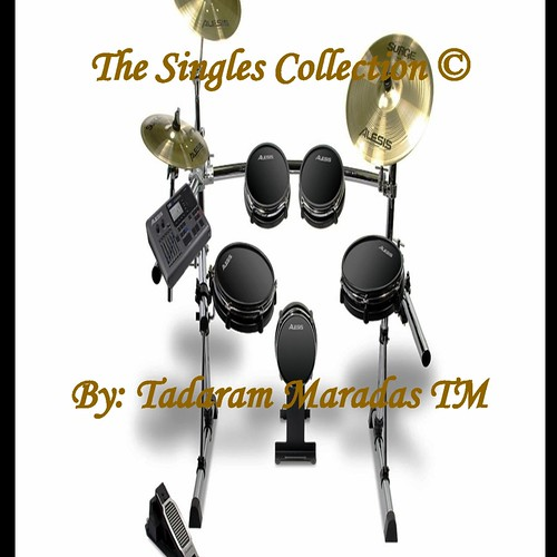 The Singles Collection (C) by Tadaram Alasadro Maradas