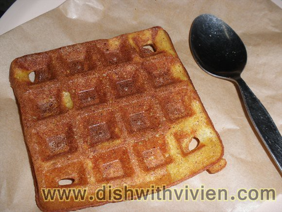 3-Waffle-Recipe6