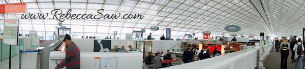 Paris Charles de Gaulle Airport - rebeccasaw (46)