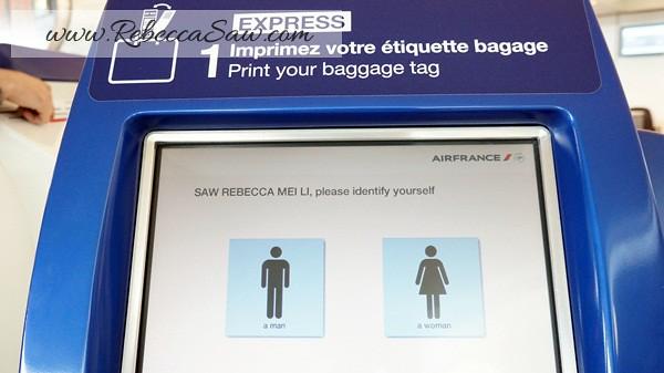Paris Charles de Gaulle Airport - rebeccasaw (29)