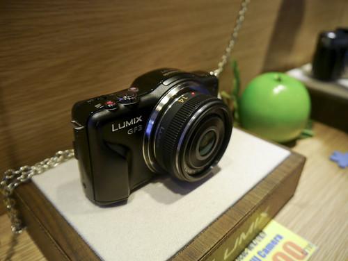 miniP1040138 By G3