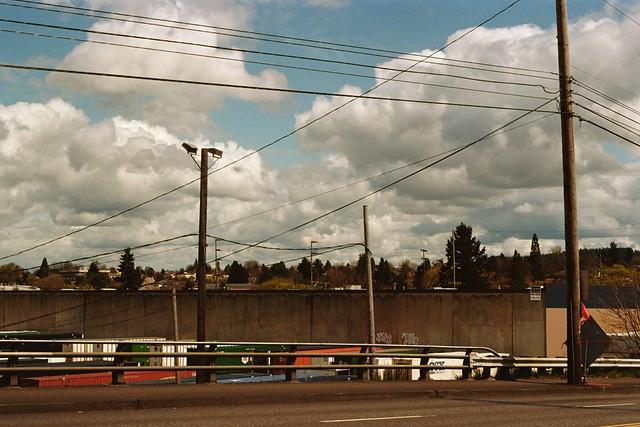 Portland, Or (1)