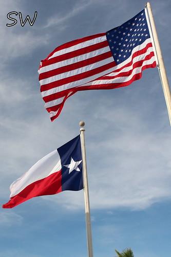 Texasflight04