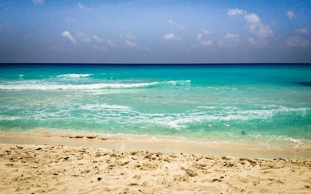 Photo:Live Aqua Cancun - August 2012 By nan palmero