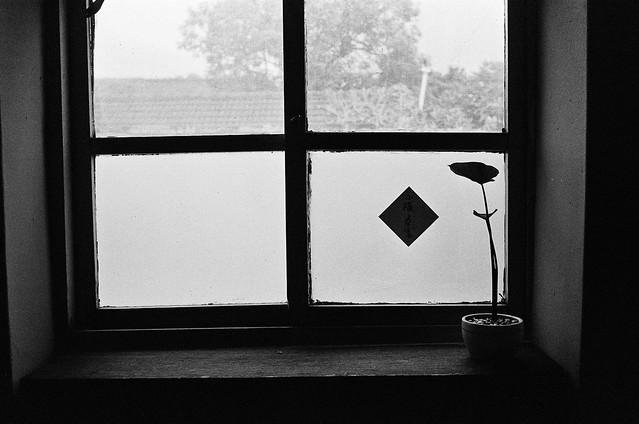 Leica.35.pre-A_bw_006