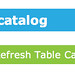 datasource_catalog_refresh