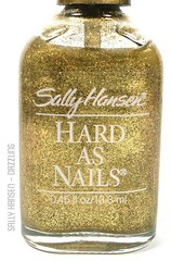 Sally Hansen Dazzling