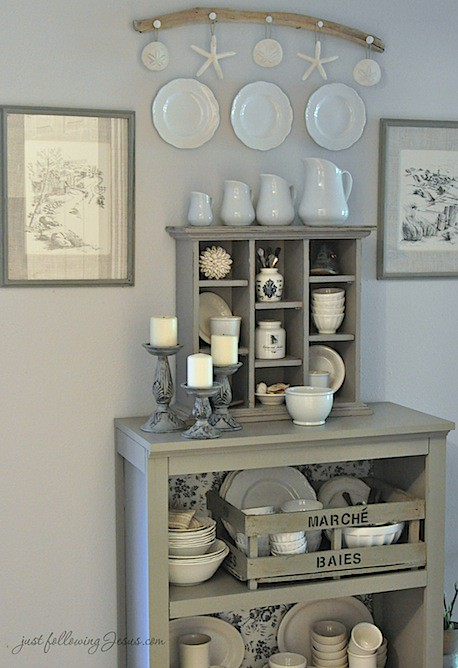 gray shelf and ironstone 1.jpg