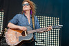 20120804 Kathleen Edwards by chromewaves