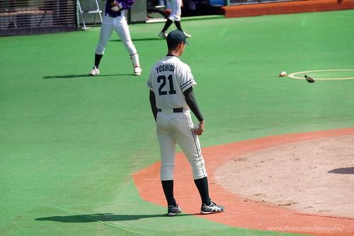 12-08-07_かずさマジックvsJR東日本_091