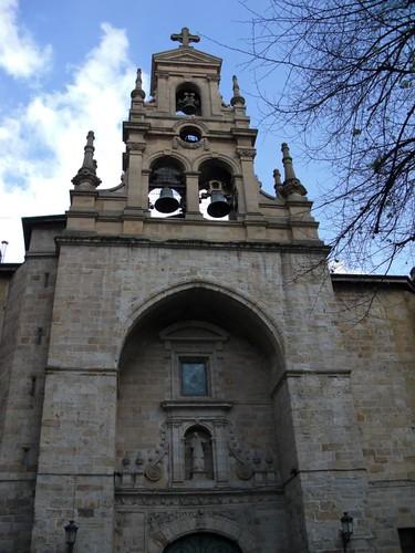 Spain 2008 186