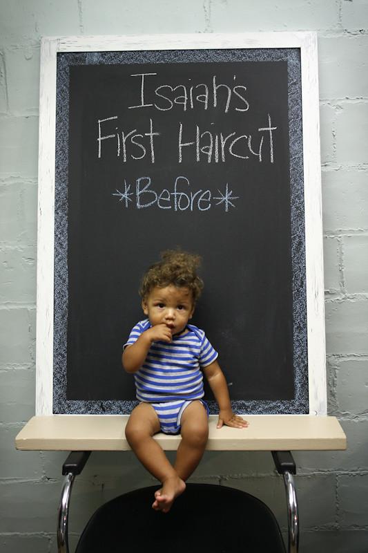HaircutBlog-2