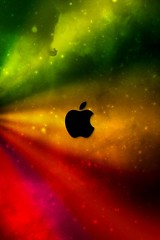 apple_wallpaper_iphone_4.jpg