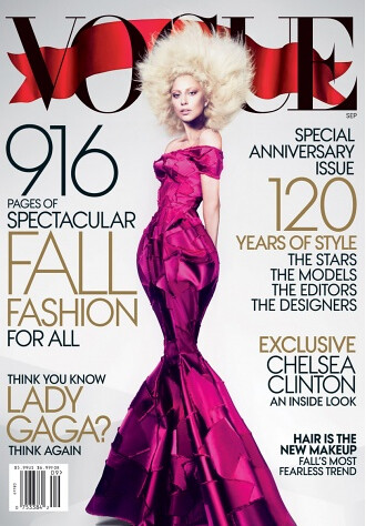 lady-gaga-vogue-cover-12