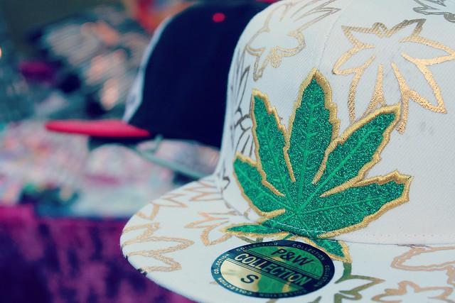 marihuanaaa