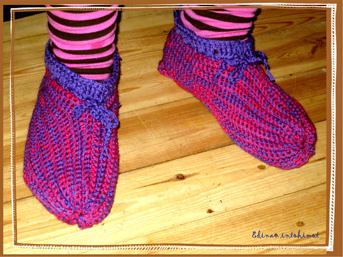 Foot Snuggies_1