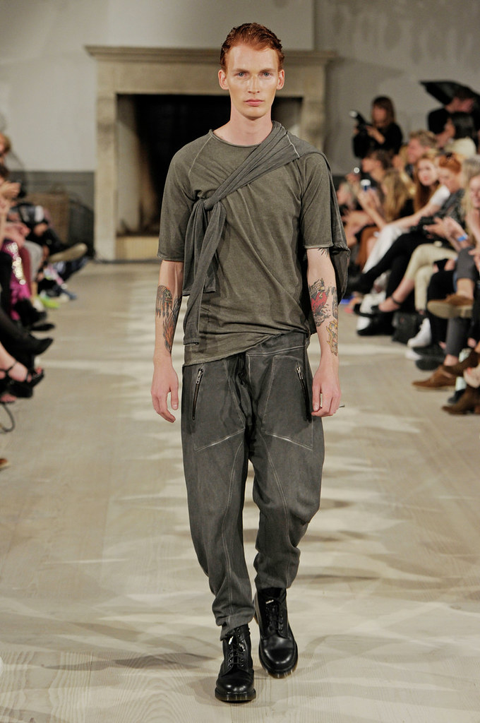 Daniel Bitsch-During3033_SS13 Copenhagen Jean Phillip(Copenhagen Fashion Week)