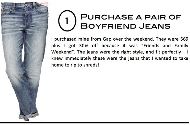 destroyed jeans 1 use this