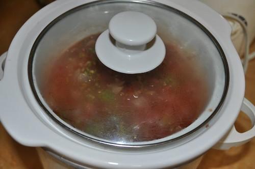 sausage meatball sauce 11