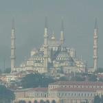 Turkey July/August 2012