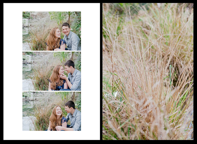 lydiaarnoldphotography-S&Jengaged-15