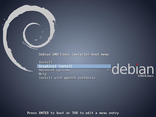 Debian 7 Beta1 @ 2012-08-16 08:31:18
