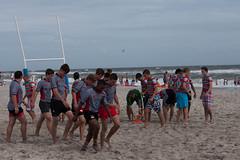 beach, sports, sea,